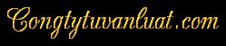 Công ty tư vấn luật uy tín Hà Nội