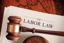 36 câu: Hỏi – Đáp chi tiết bộ luật lao động năm 2019