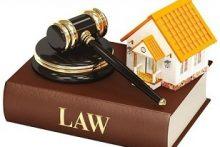 Tư vấn giải quyết tranh chấp đất đai không có giấy tờ