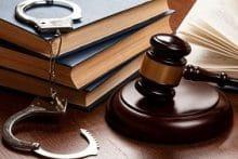 Luật sư tư vấn xác định tội danh hình sự cụ thể nhất