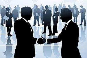 Tư vấn điều kiện xin giấy phép kinh doanh dịch vụ cung cấp lao động