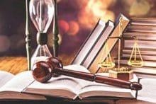 Tư vấn điều kiện, hồ sơ  khởi kiện tranh chấp dân sự